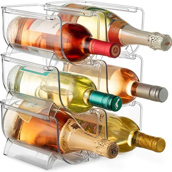 Bottle Racks